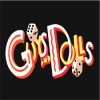 Southeast Texas Live Entertainment this weekend – Guys and Dolls in Orange