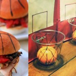 High School Graduation Party Planning – Chuck's Catering