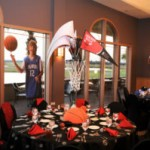 Watching the NCAA Tournament in Southeast Texas – Party Guide for Basketball Fans