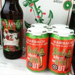 Does Christmas Beer = Christmas Cheer? Get Yours at Miller's Discount Liquor in Beaumont