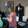 Beaumont Bridal Fair – October 1st. Holiday Inn & Suites Beaumont Plaza