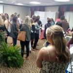 Beaumont Bridal Fair – October 1st at The Holiday Inn Beaumont Plaza