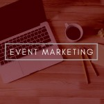 Southeast Texas Advertising for Festivals and Special Events