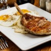 New Orleans Style Brunch in Beaumont? Suga's Deep South Cuisine!