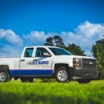 Baytown and North Shore Restaurants Count on US Lawns for Landscaping and Irrigation
