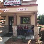 Lufkin Restaurant Reviews – La Unica
