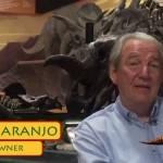 Southeast Texas Road Trip Guide – The Naranjo Museum