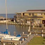 Crystal Beach Summer Restaurant Guide – The Stingaree has Live Music, Concerts, and Cocktails