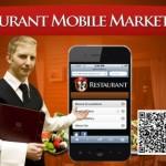 Marketing for Beaumont & Golden Triangle Restaurants