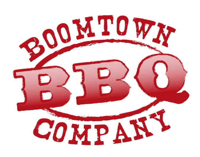 Beaumont's best barbecue sandwich