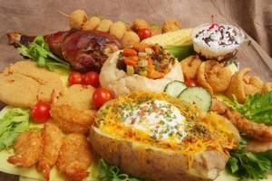 Marwaar Food Festival at Nawab Saheb, Renaissance Powai ... |Renaissance Festival Food Ideas