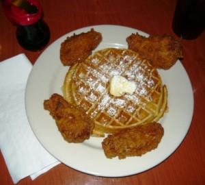 best breakfast beaumont tx