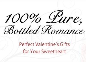 winestyles valentines