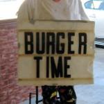 Dippitys-BurgerTime