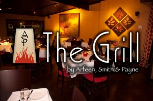 The Grill Beaumont Tx, Beaumont fine dining, upscale restaurant Beaumont Tx, live music Beaumont Tx, live entertainment Beaumont Tx