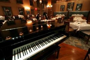 Sugas downtown beaumont restaurant