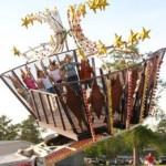 VCF Carnival 1