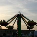 VCF Carnival 2