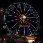 VCF Carnival Ride
