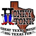 honky Tonk Texas Silsbee