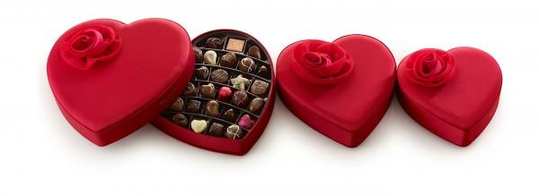 Godiva Beaumont Tx, romance Southeast Texas, SETX Valentine's Day