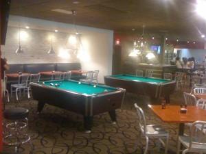 Kampus Korner Beaumont Eat Drink Setx Southeast Texas Restaurants And Bars Food Drink