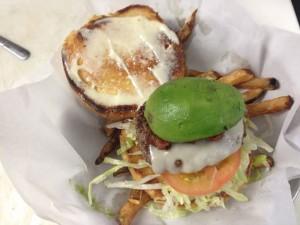 best burger beaumont - best burger setx - best burger jefferson county