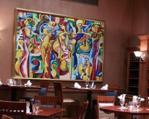 fine dining Beaumont Tx, romantic restaurant Beaumont Tx, live jazz Beaumont Tx, brunch Beaumont TX, SETX brunch, brunch Southeast Texas