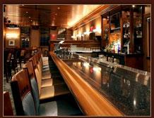 suga's bar 2