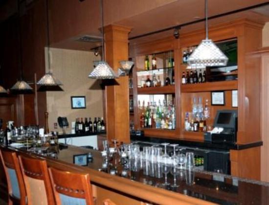 suga's bar 9-14-13