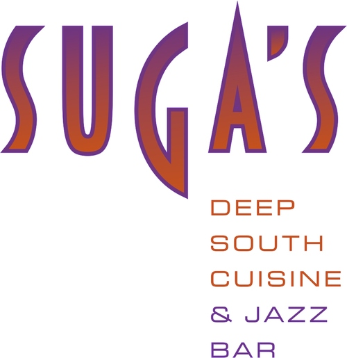 suga's the heart of downtown beaumont, historic restauraunt Beaumont Tx, jazz bar Beaumont Tx, live music Southeast Texas, brunch Beaumont Tx, SETX brunch, jazz brunch Beaumont
