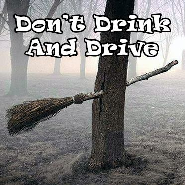 Don't Drink and Drive Southeast Texas Halloween, designated driver Beaumont Tx, drink responsibly Beaumont Tx