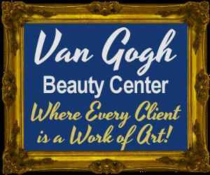 Van-Gogh-Banner