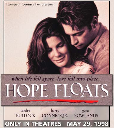 Hope Floats Full