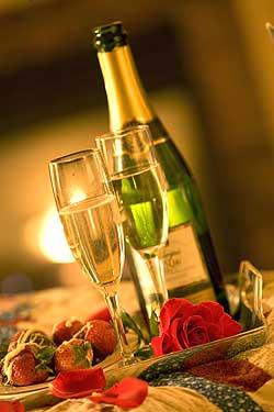 Valentine's Day Beaumont Tx, Valentine gift SETX