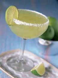 Miller's Liquor Beaumont margarita 2