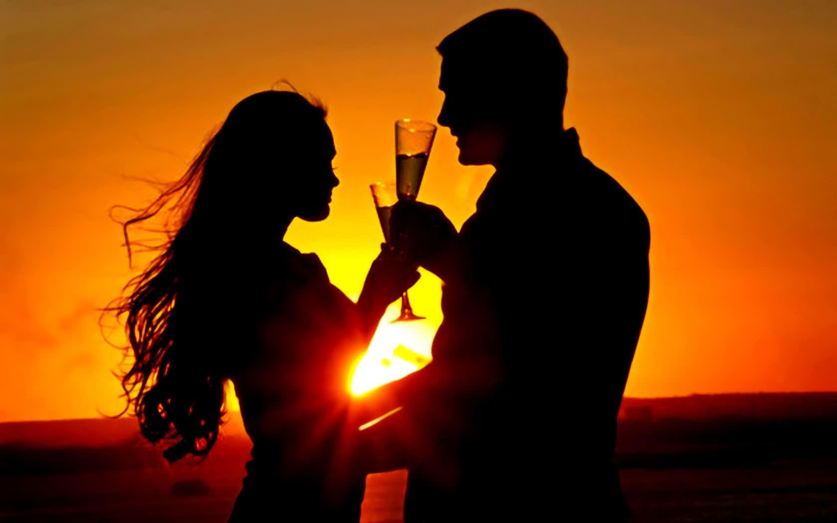 Valentine's Day SETX, Valentine's Gift Beaumont Tx, champagne Beaumont Tx