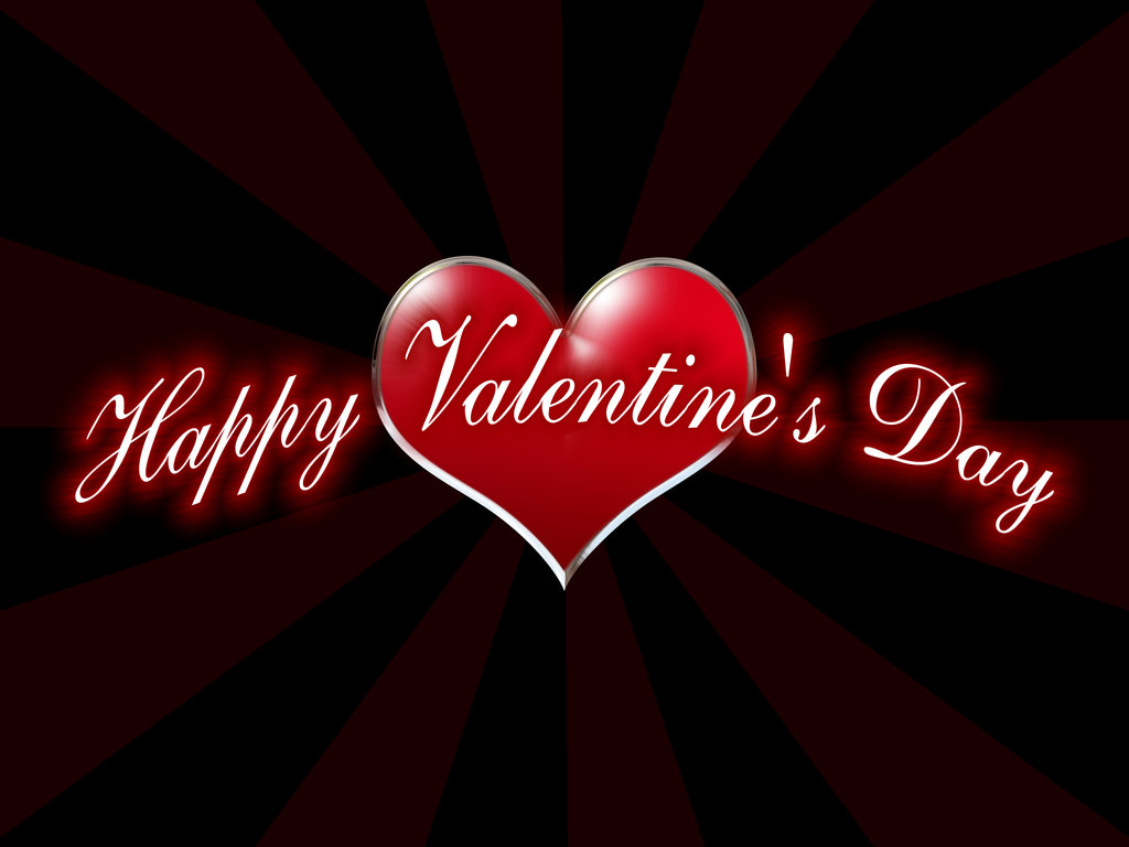 Valentine's Day Golden Triangle, Valentine's Day Catering Southeast Texas