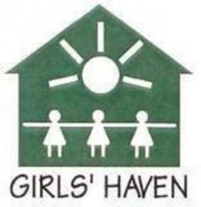 girls haven logo 3 fuzzy