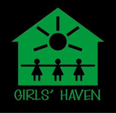 girls haven Southeast Texas