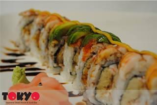 tokyo right 3