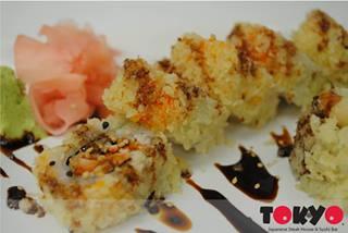 tokyo right 4