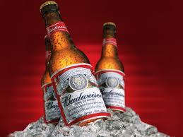 Budweiser Beaumont sports bar