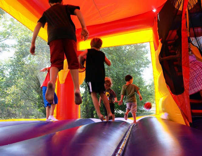 Bounce House Southeast Texas, Southeast Texas events, Southeast Texas festivals, Southeast Texas children's events, SETX kids events, activities for kids Beaumont TX, activities for children Beaumont TX, Parkale Mall Beaumont TX