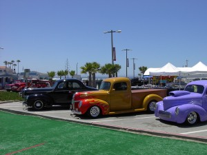 Family Friendly Southeast Texas Event Calendar Boys Haven Crawfish - Car show beaumont tx