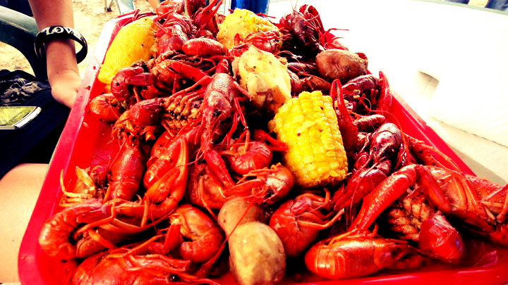 Crawfish Beaumont TX, crawfish Port Arthur, crawfish Golden Triangle, crawfish Lumberton TX, crawfish Vidor, crawfish Sour Lake, Boys Haven Crawfish Festival