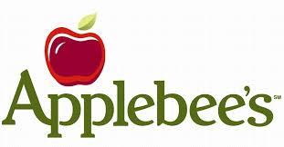 Senior Discount Beaumont Applebee's right