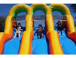 bounce house setx, Boys Haven Crawfish Festival Kids Activities, Crawfish Festival activities Beaumont TX, petting zoo Beaumont TX, Crawfish Festival bounce houses Beaumont TX, Crawfish Festival kid's area Beaumont TX,