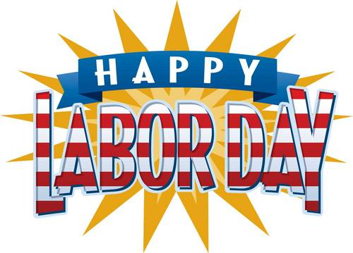 Labor Day Beaumont TX, Labor Day Port Arthur, Labor Day Southeast Texas, SETX Labor Day, Labor Day Golden Triangle TX