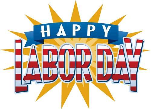 Labor Day Beaumont TX, Labor Day Port Arthur, Labor Day Southeast Texas, SETX Labor Day, Labor Day Golden Triangle TX